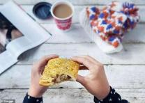 Christmas comes early for Newcastle as Greggs announces its Festive Bake will launch in the city's stores a WEEK ahead of the rest of the UK