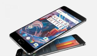 OnePlus Service Center asks Water Damaged OnePlus 3 Owner Rs 48,000 to Fix the Rs 28,000 Phone