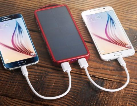 Best Portable Battery Packs (January 2017) 08f2c4e1702c860eb5f570d0b4eb210d