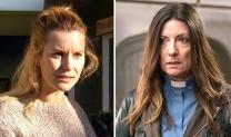 Emmerdale spoilers: Dawn Taylor in MAJOR plot revelation - here's what you missed