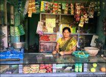 Retail and Banking goes next version, dials Kirana and ration shops for last-mile