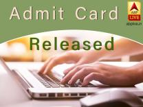AMU Admit Card for B.Sc. (Hons)/B.A. (Hons)/B.Com. (Hons) Admission Test 2019 RELEASED at amucontrollerexams.com, Download Now