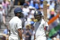 Ranji Trophy: All eyes on Pujara and Mayank in Saurashtra vs Karnataka semifinal