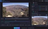 Ashampoo Video Fisheye Removal 1.0.0