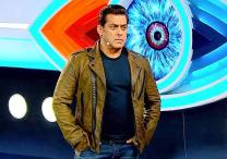 All you need to know about Bigg Boss season 13!
