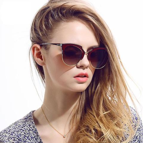 Lets go for shopping of sunglasses