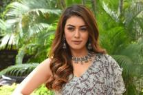 Hansika Motwani: Every Friday is an acid test for heroines