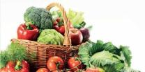 The A-Z of child nutrition