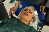 What to know about cataract surgery