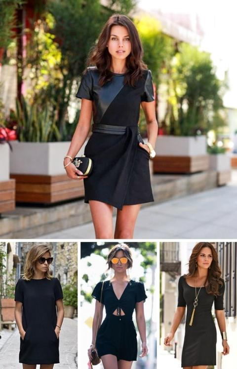 10 Gorgeous Dresses Every Woman Should Own 1fdde65d0fadf2fe533e6fc1757459b9