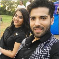 Silsila Badalte Rishton Ka: Post Kunal's return, Mauli to propose Ishaan for marriage?