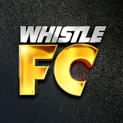 Whistle FC