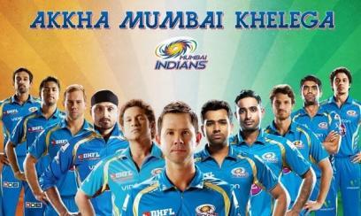 IPL: क्या आप जानते हैं आईपीएल में किस टीम के नाम दर्ज हैं सबसे ज्यादा जीत और हार का रिकॉर्ड 2