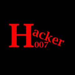 Hacker 007
