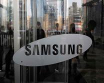 Samsung Display develops UHD OLED panel for laptops