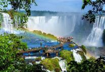 Brasilia, enticing beauty of Brazil!