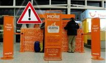 EasyJet flights: What are the luggage restrictions? What can I take?