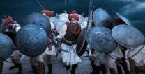 Tanhaji The Unsung Warrior Movie Review: A visually enriching but jingoistic history lesson