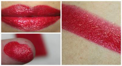 6 red lipsticks that look great on Indian skins 3508d7fbc462ce1864588a483bfd50b9