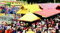 'Wait till Jan 22': SC declines to stay entry of women of all ages into Sabarimala