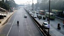 Delhi Odd Even Scheme: To Be Extended If Needed Says Arvind Kejriwal