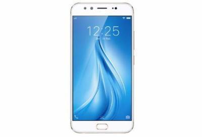 Top 10 Best Selfie smartphone 3857c1b2579da7e33388357ef0b44b8f