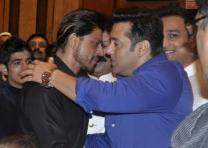 What exactly caused Salman Khan and Shah Rukh Khan's infamous fight? Hear it from 'bhai' himself [Video]