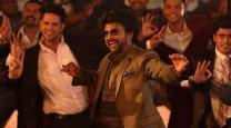 Thamizh Talkies: The Superstar Rajinikanth challenge