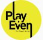 PlayEven