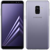 Samsung Galaxy A30 key specs revealed as it passes through Geekbench