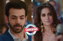 Kahaan Hum Kahaan Tum: Shocking! Suman calls for Rohit and Sonakshi's divorce