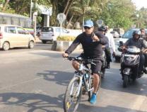 Mobile Salman Khan: What's so funny about a case involving Salman Khan, a fan and a mobile phone?