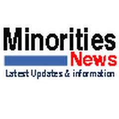Minorities News