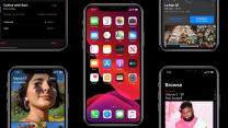 iOS 13 vs. Android 10: Where Apple and Google are now
