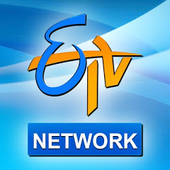 ETV Hindi