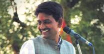 Gujarat: Rebel Congress MLAs Alpesh Thakor, Dhavalsinh Zala join BJP