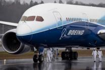Boeing Continues Support of Veterans with $10.4 Million in Charitable Grants