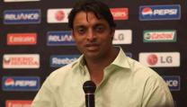 Shoaib Akhtar unveils how Pakistan can become best team in the world