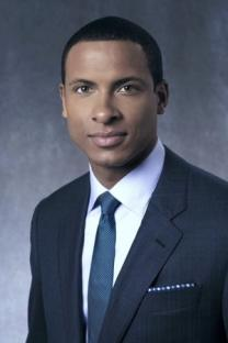 Rep Sheet Roundup: CAA Signs CBS News Correspondent Errol Barnett