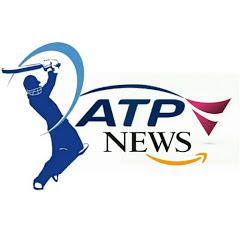 ATp News