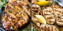 Mind-Blowing Health Benefits of Eating Chicken You Never Knew Before