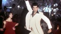 John Travolta's movie career has slowly been declining for years