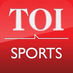 TOI Sports