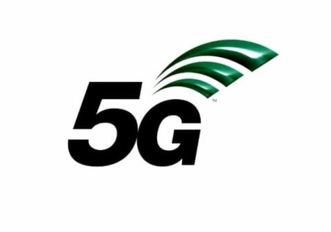 5G Networks Finally Get an Official Logo 53424be39c630712163f297e168524ba