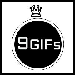 9GIFs
