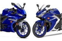 Yamaha R3: India vs International-spec - What's Different?