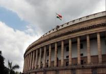 Winter Session of Parliament to commence from December 11