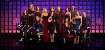 'Vanderpump Rules' Fans Accuse Show Of Being Scripted After Two Continuity Issues Spotted
