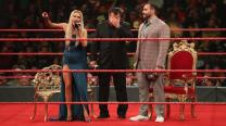 Rusev Claims Lana-Bobby Lashley Storyline Is The Best Angle In WWE
