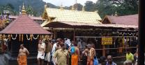 Supreme Court agrees to hear Sabarimala review petitions on January 22